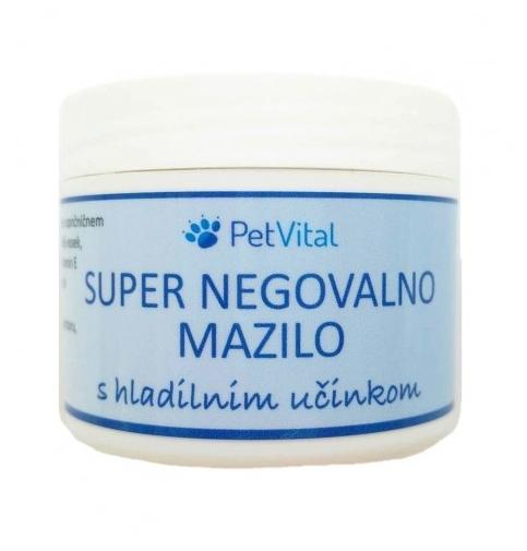 super_negovalno_mazilo.jpg