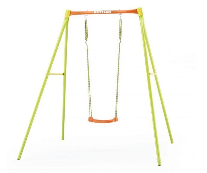 swing_1.JPG