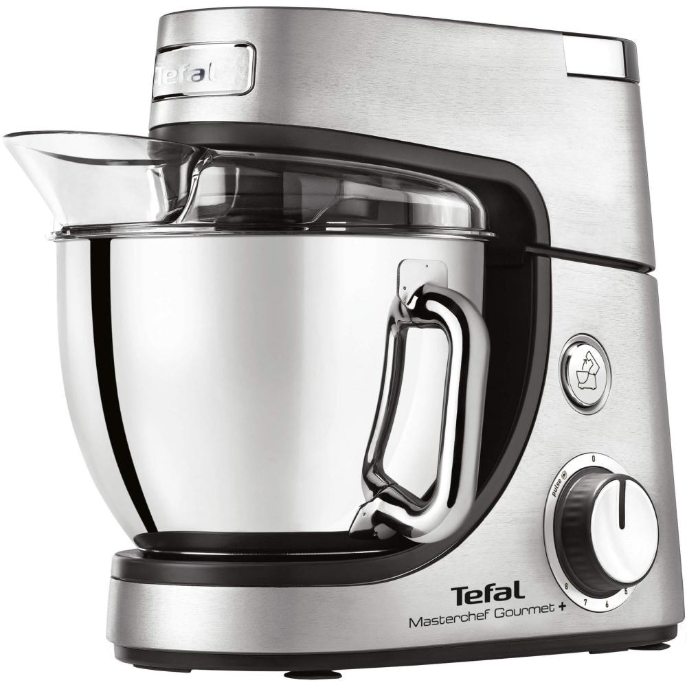tefal-qb612d38-2-kuhinjski-robot-aliansa-si.jpg