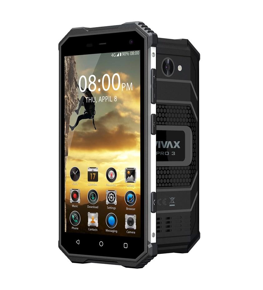 vivax-pro3-smartphone-3.jpeg