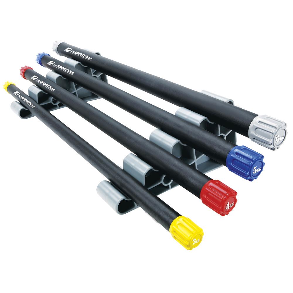 xml-aerobic-set-utezi-insportline-3-6-kg-0