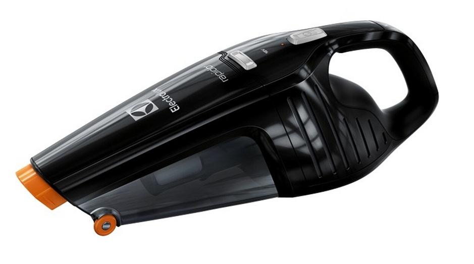 xml-baterijski-sesalnik-electrolux-zb5112e-0