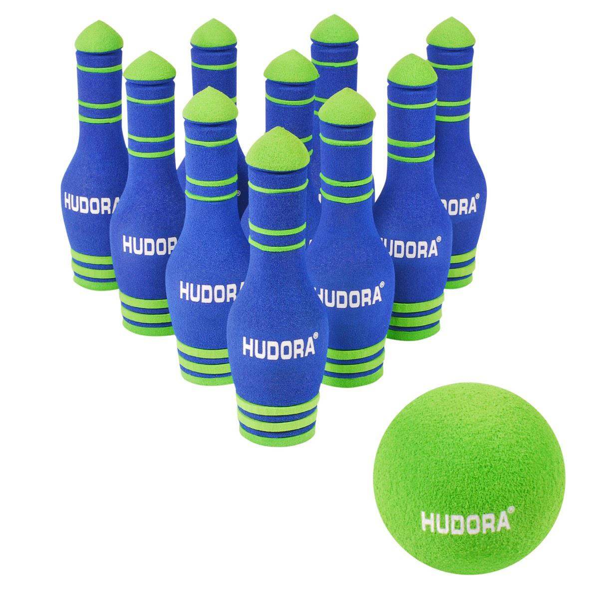 xml-bowling-set-hudora-0