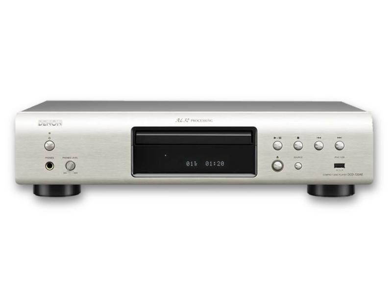 xml-denon-cd-predvajalnik-dcd-720-srebrn-0