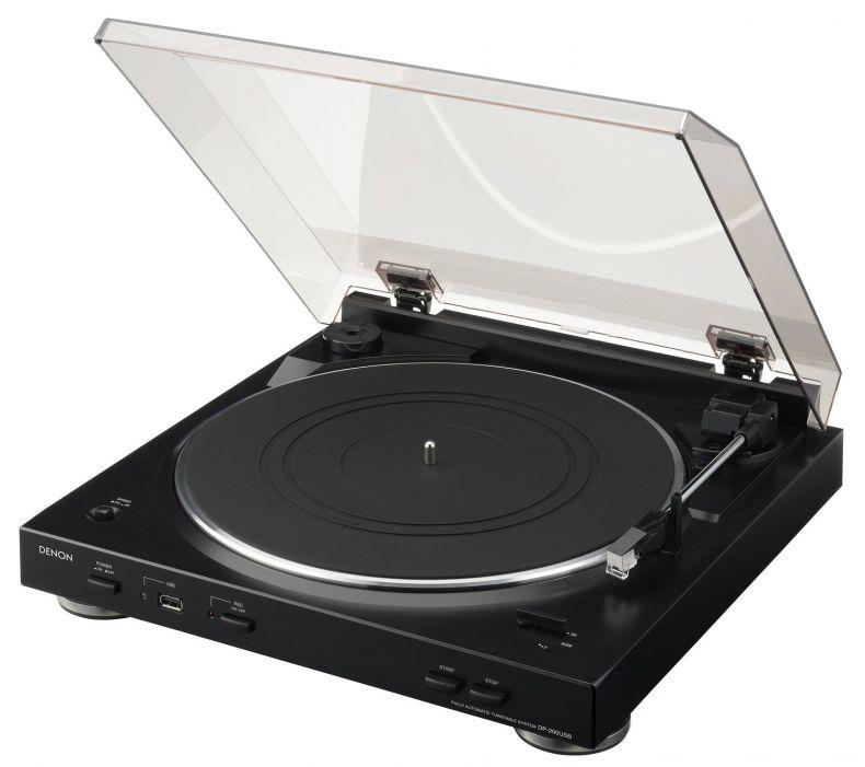 xml-denon-gramofon-dp-200usb-crn-0