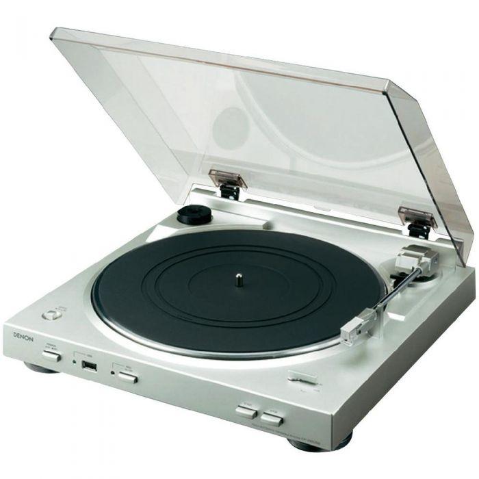 xml-denon-gramofon-dp-200usb-srebrn-0
