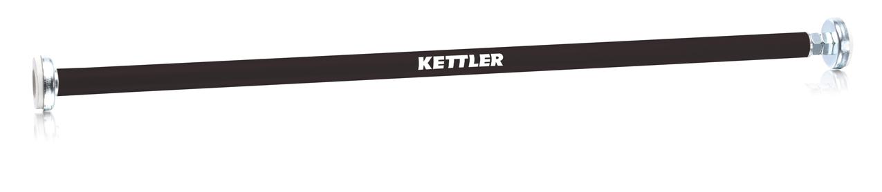 xml-drog-za-dvigovanje-telesa-kettler-1
