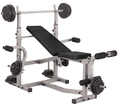 xml-fitnes-klop-insportline-adjust-0