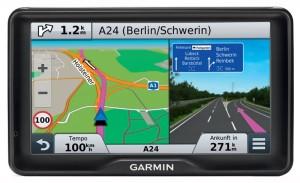 xml-garmin-nuvi-2797lmt-cestna-navigacija-010-01061-10-0