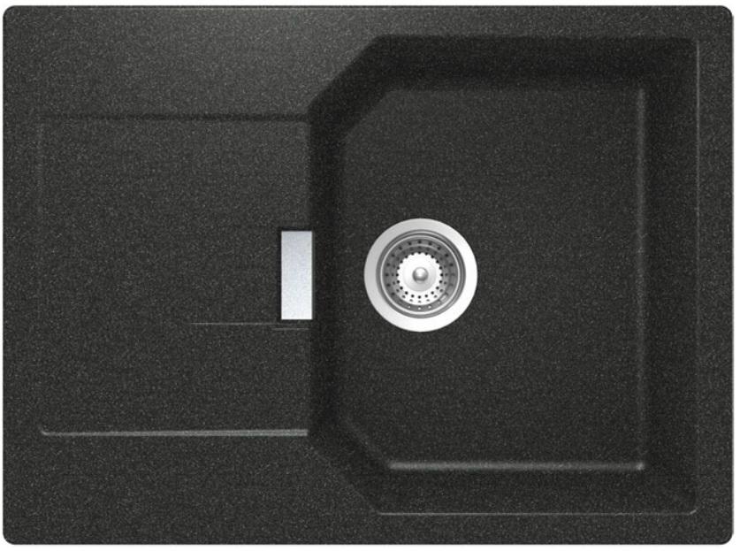 xml-granitno-pomivalno-korito-schock-manhattan-d-100s-onyx-1