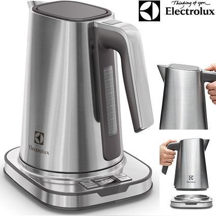 xml-grelnik-vode-electrolux-eewa7800-0