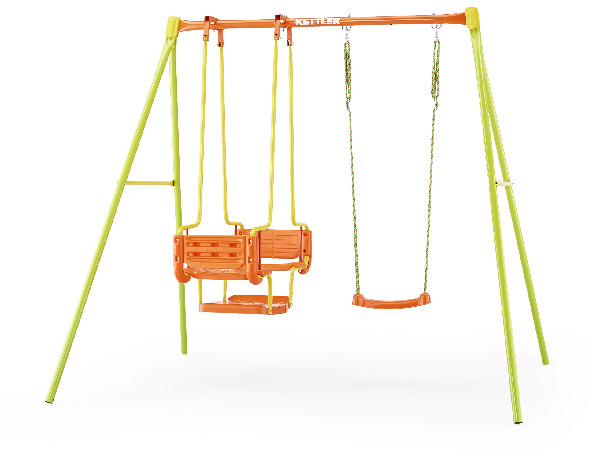 xml-gugalnica-kettler-swing-3-0