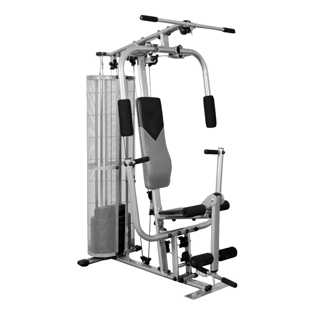 xml-insportline-easy-home-gym-0