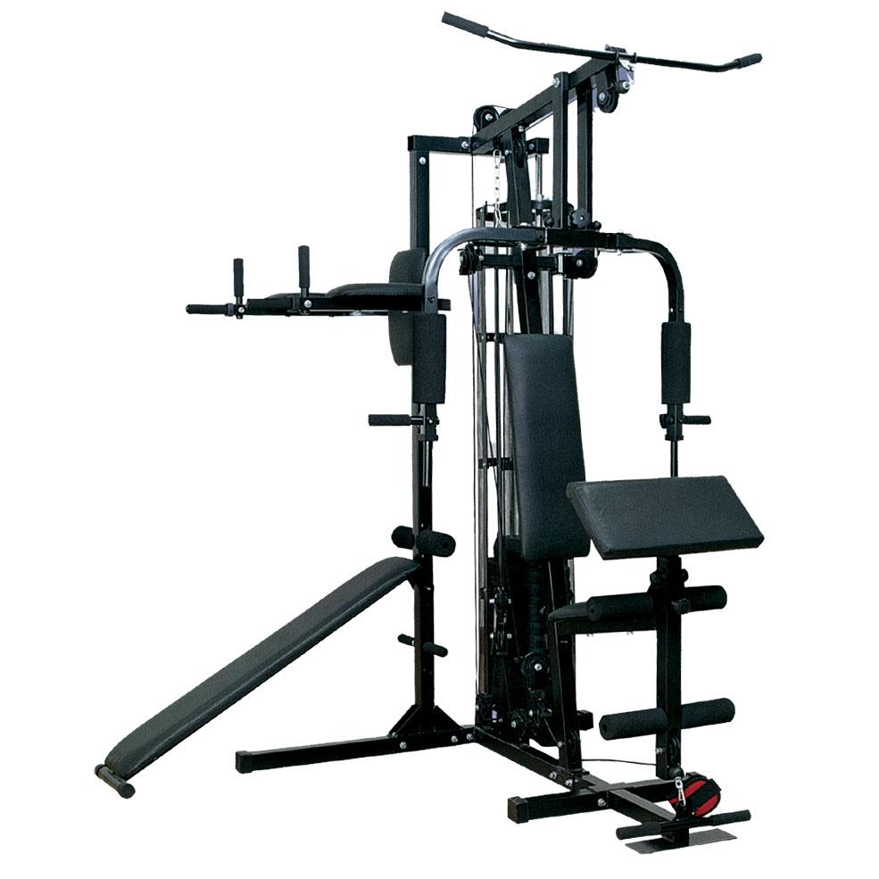 xml-insportline-plus-home-gym-0