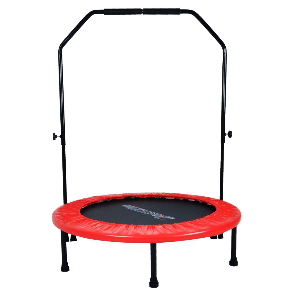 xml-insportline-skippy-plus-trampoline-with-handlebar-122-cm-0