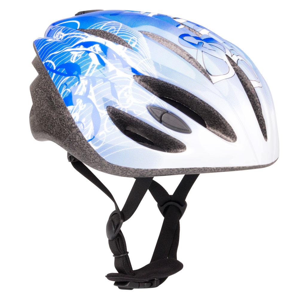 xml-kolesarska-celada-worker-biky-0