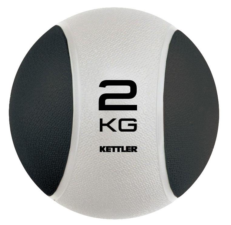 xml-medicinka-kettler-2-kg-3