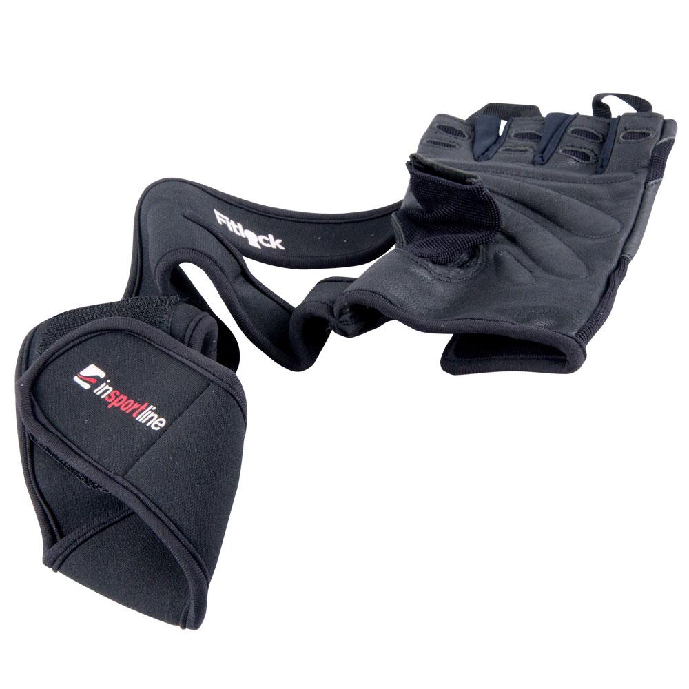 xml-men-fitness-gloves-insportline-seldor-3