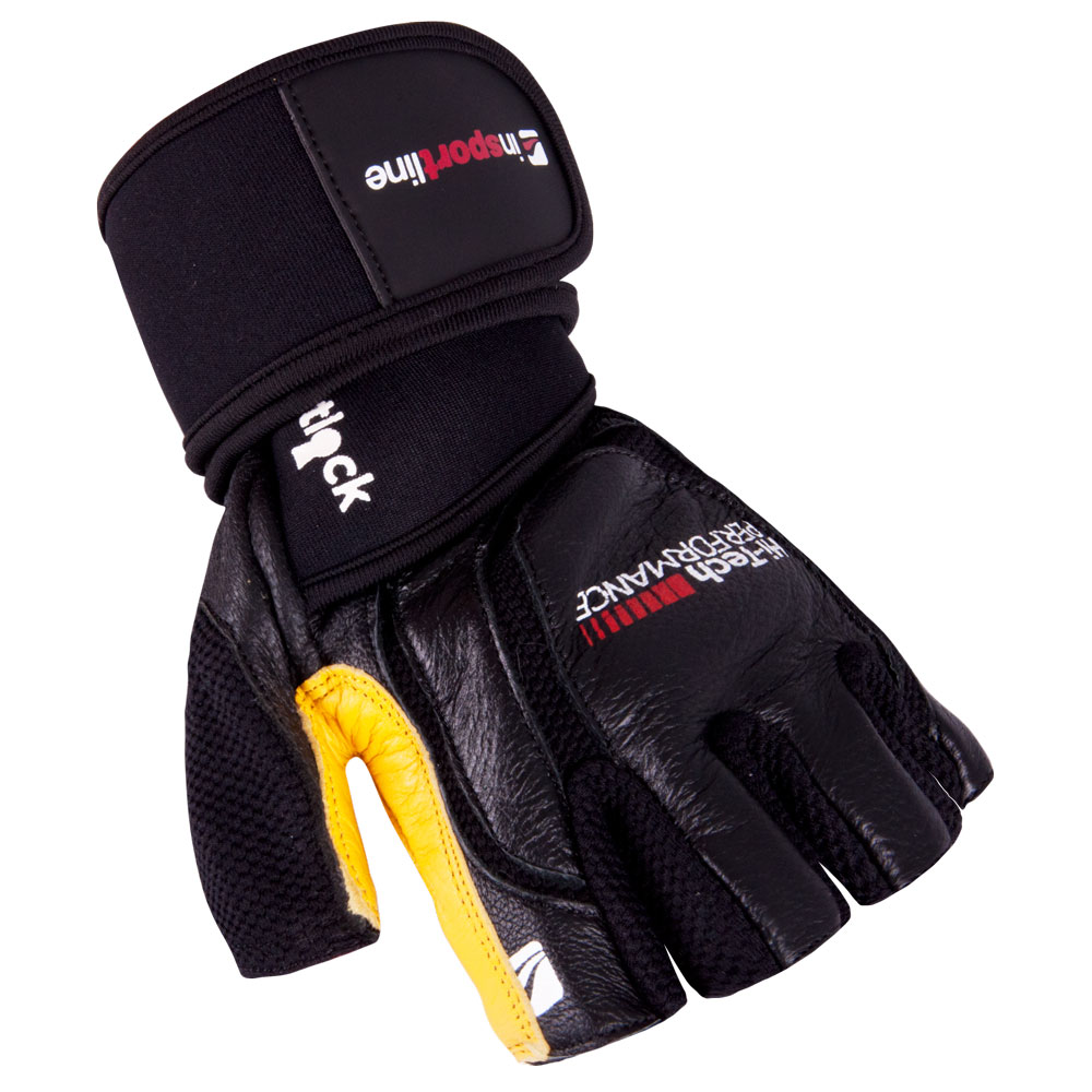 xml-moske-fitnes-rokavice-insportline-bewald-0