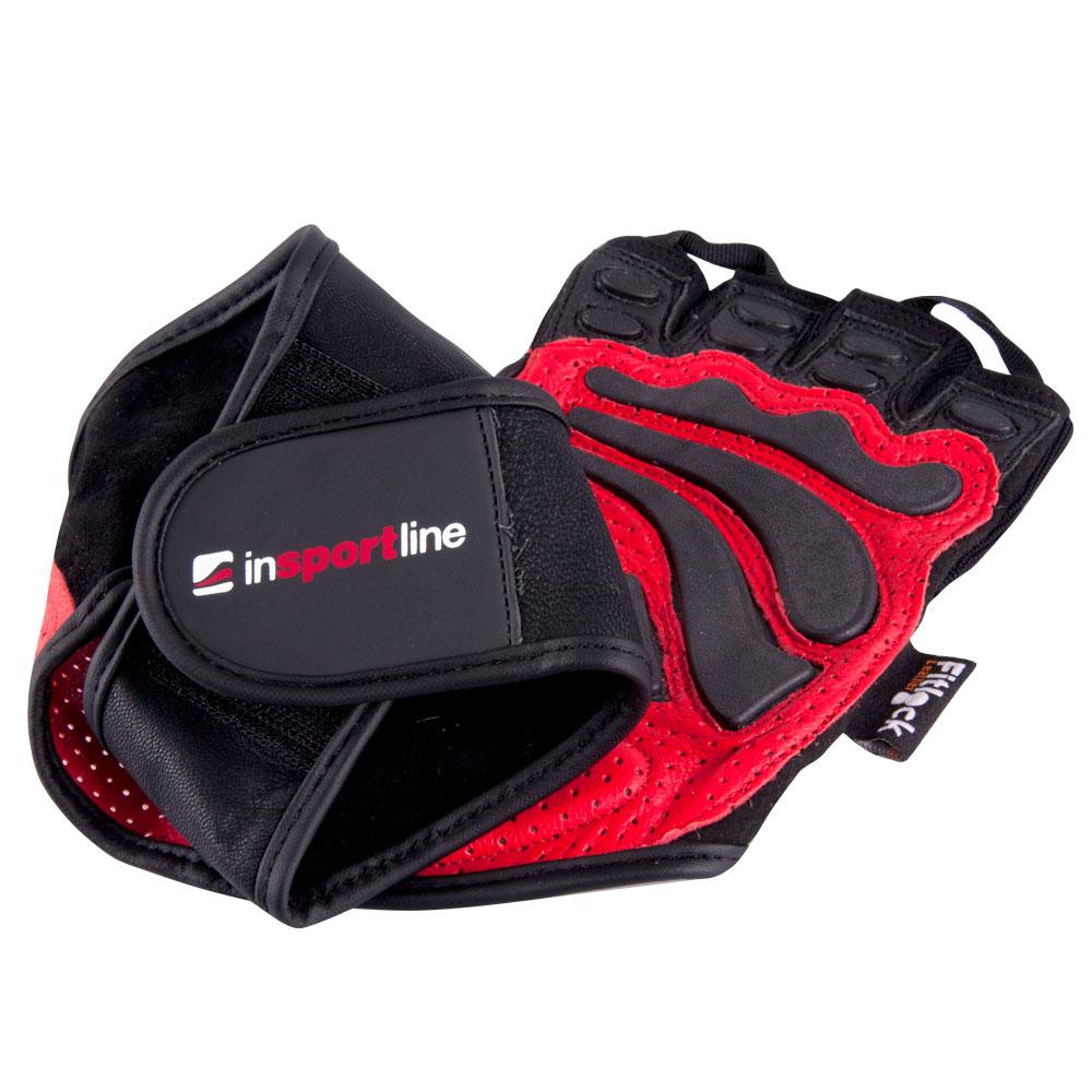 xml-moske-fitnes-rokavice-insportline-frener-3