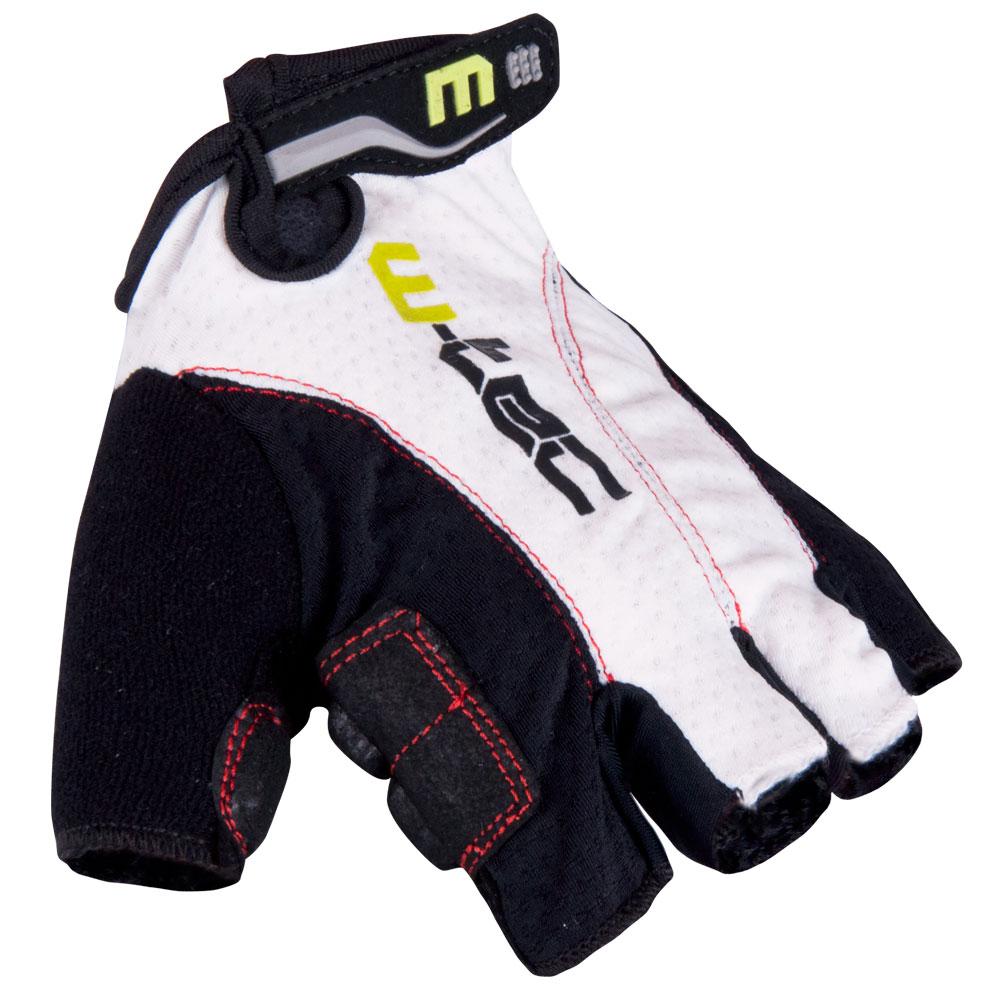 xml-moske-rokavice-w-tec-putec-0