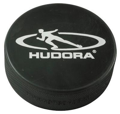 xml-pak-za-hokej-hudora-0