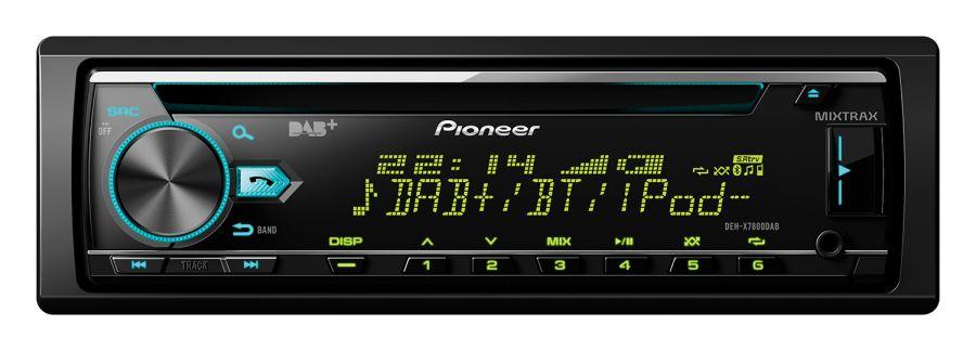 xml-pioneer-avtoradio-deh-x7800dab-0