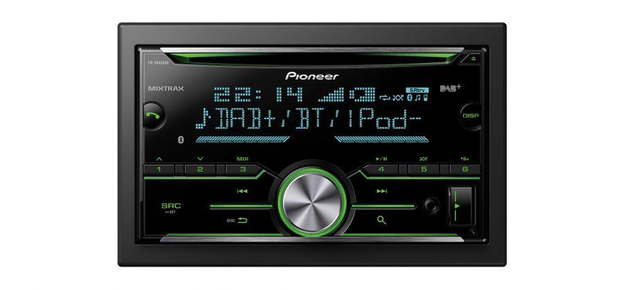 xml-pioneer-avtoradio-fh-x840dab-0