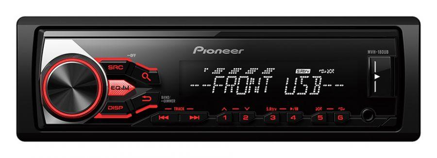 xml-pioneer-avtoradio-mvh-181ub-0