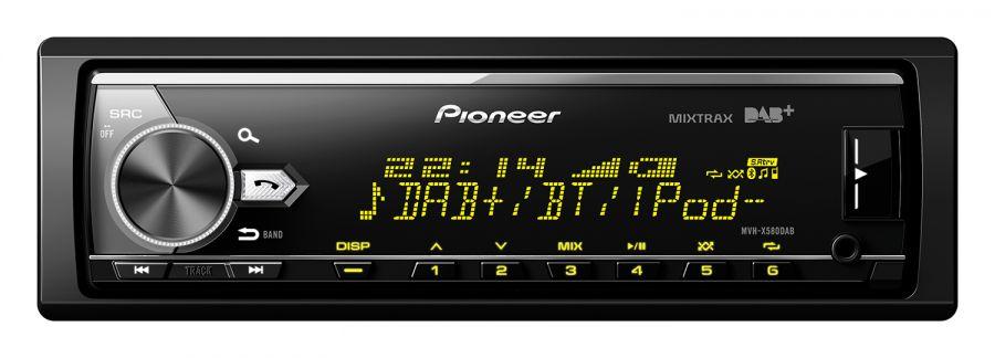 xml-pioneer-avtoradio-mvh-x580dab-0
