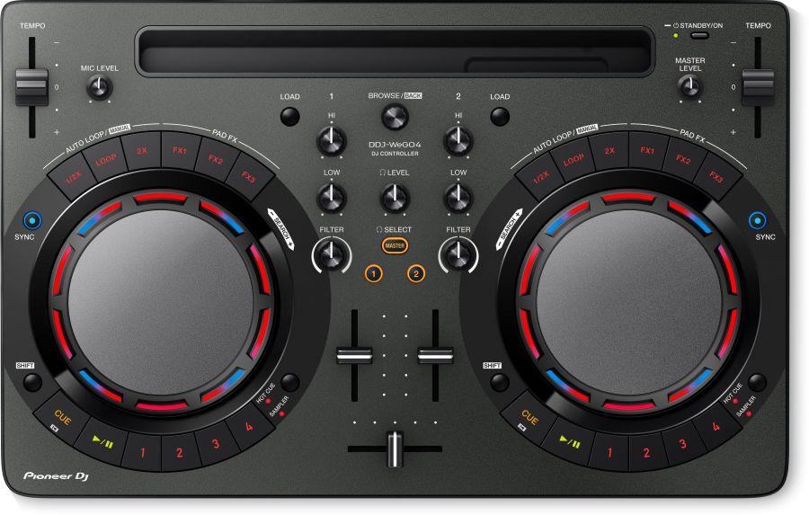 xml-pioneer-ddj-wego4-k-0