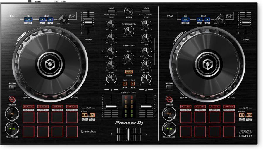 xml-pioneer-dj-kontroler-ddj-rb-0