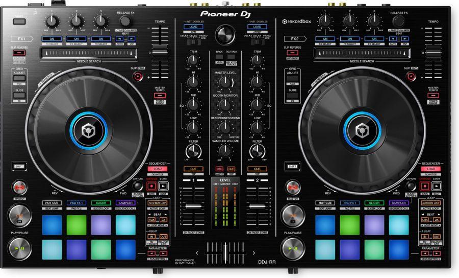 xml-pioneer-dj-kontroler-ddj-rr-0