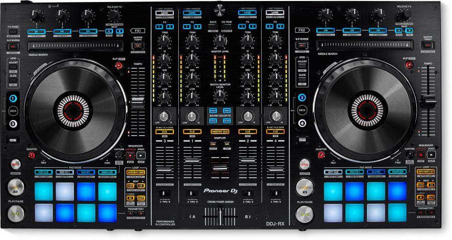 xml-pioneer-dj-kontroler-ddj-rx-0