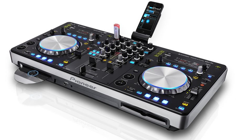 xml-pioneer-dj-kontroler-xdj-r1-0