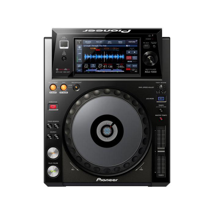 xml-pioneer-dj-predvajalnik-xdj-1000-0