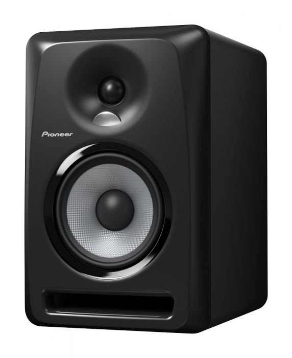 xml-pioneer-dj-zvocnik-s-dj50xsyxe8-0