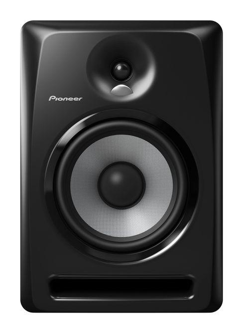 xml-pioneer-dj-zvocnik-s-dj80x-0