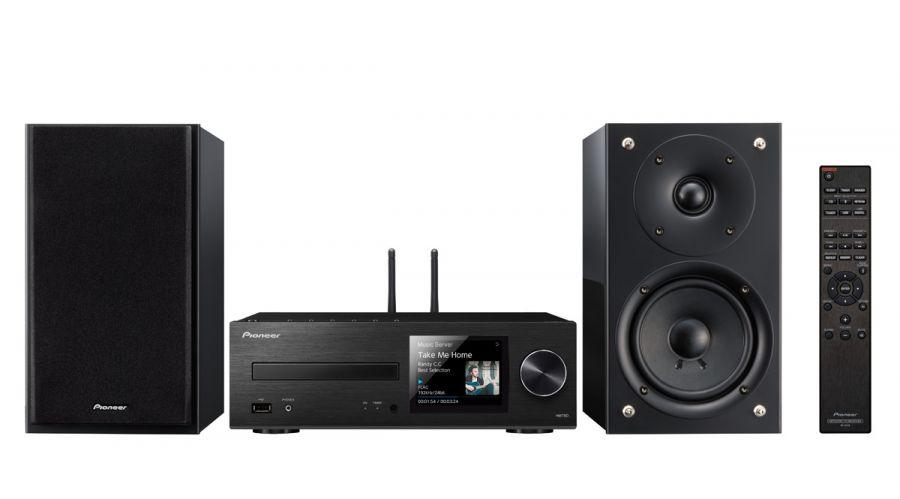 xml-pioneer-mikro-sistem-x-hm76d-bb-0