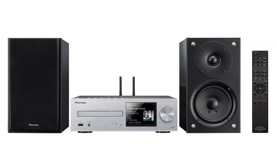 xml-pioneer-mikro-sistem-x-hm76d-sb-0