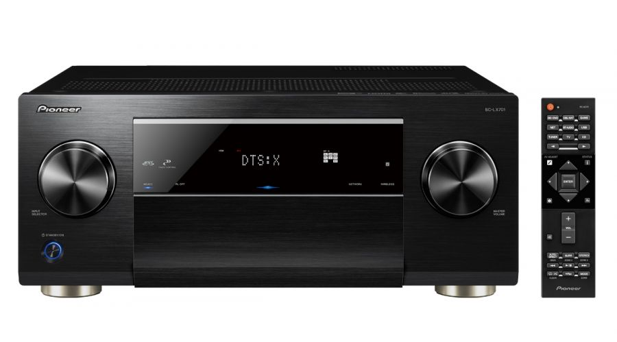 xml-pioneer-receiver-sc-lx701-b-0
