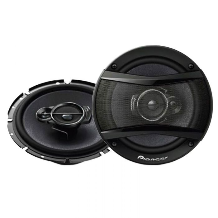 xml-pioneer-zvocniki-ts-a1333i-0