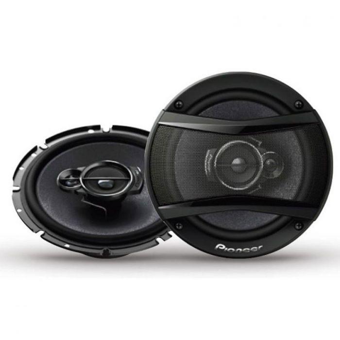 xml-pioneer-zvocniki-ts-a1733i-0