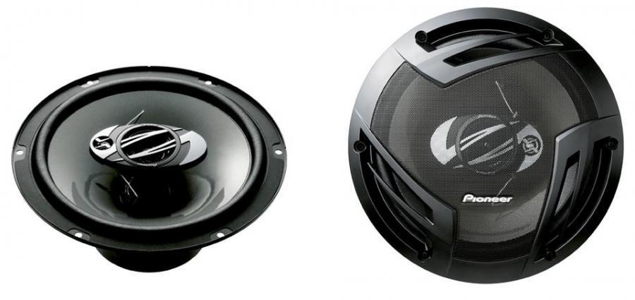 xml-pioneer-zvocniki-ts-a2503i-0