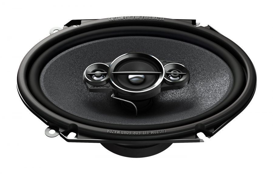 xml-pioneer-zvocniki-ts-a6834i-0