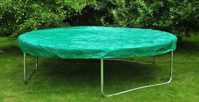 xml-pokrivalo-za-trampolin-300-cm-0