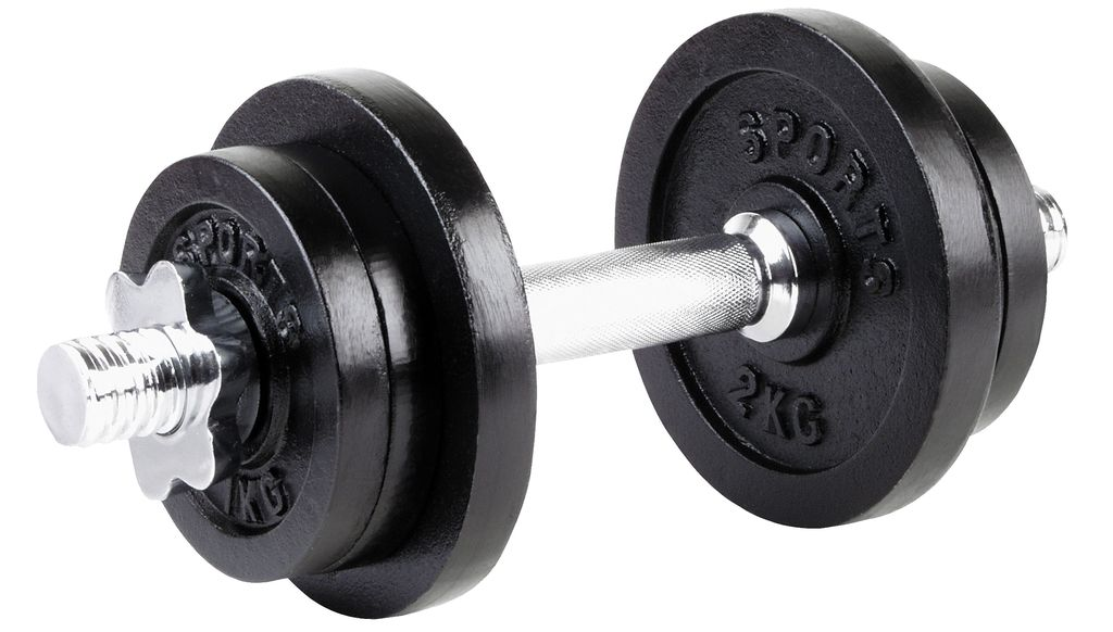 xml-set-utezi-fitmotiv-z-rocko-10-kg-0