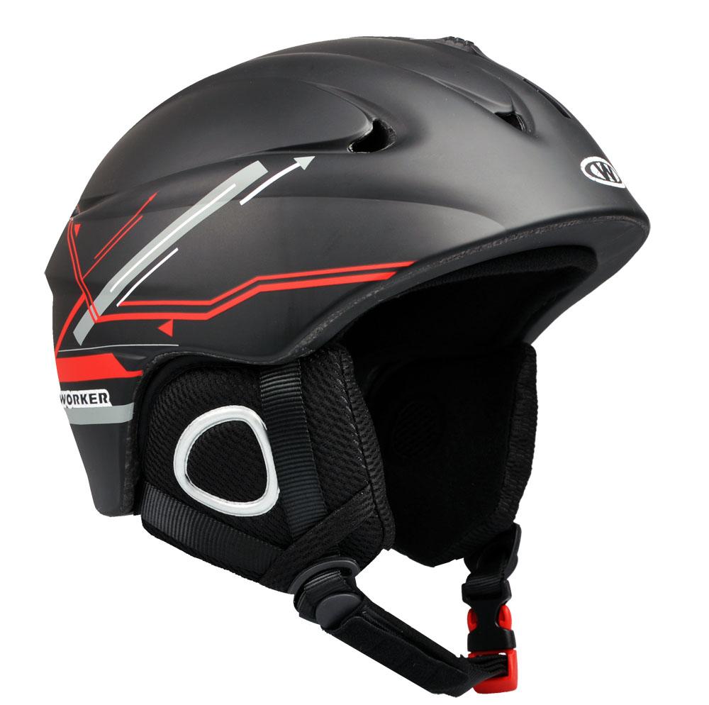 xml-ski-helmet-worker-crow-0