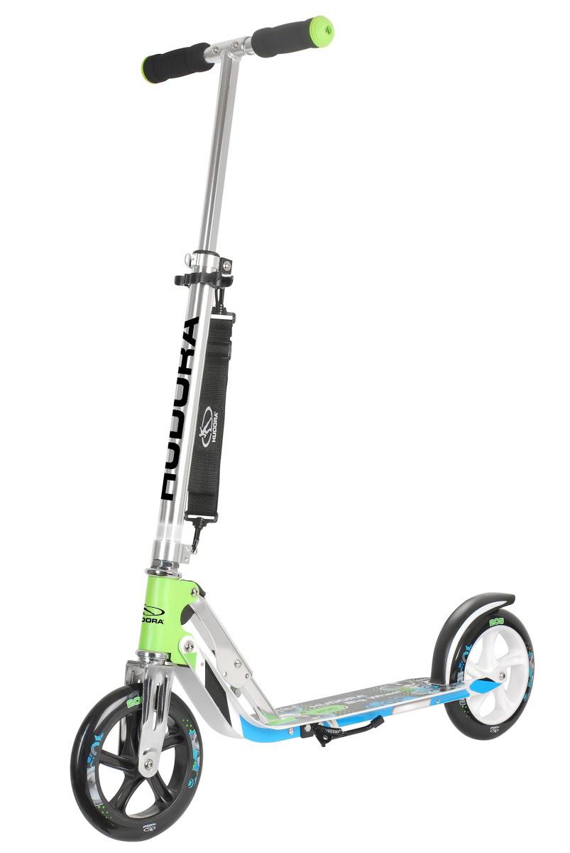 xml-skiro-hudora-big-wheel-205-greenblue-0