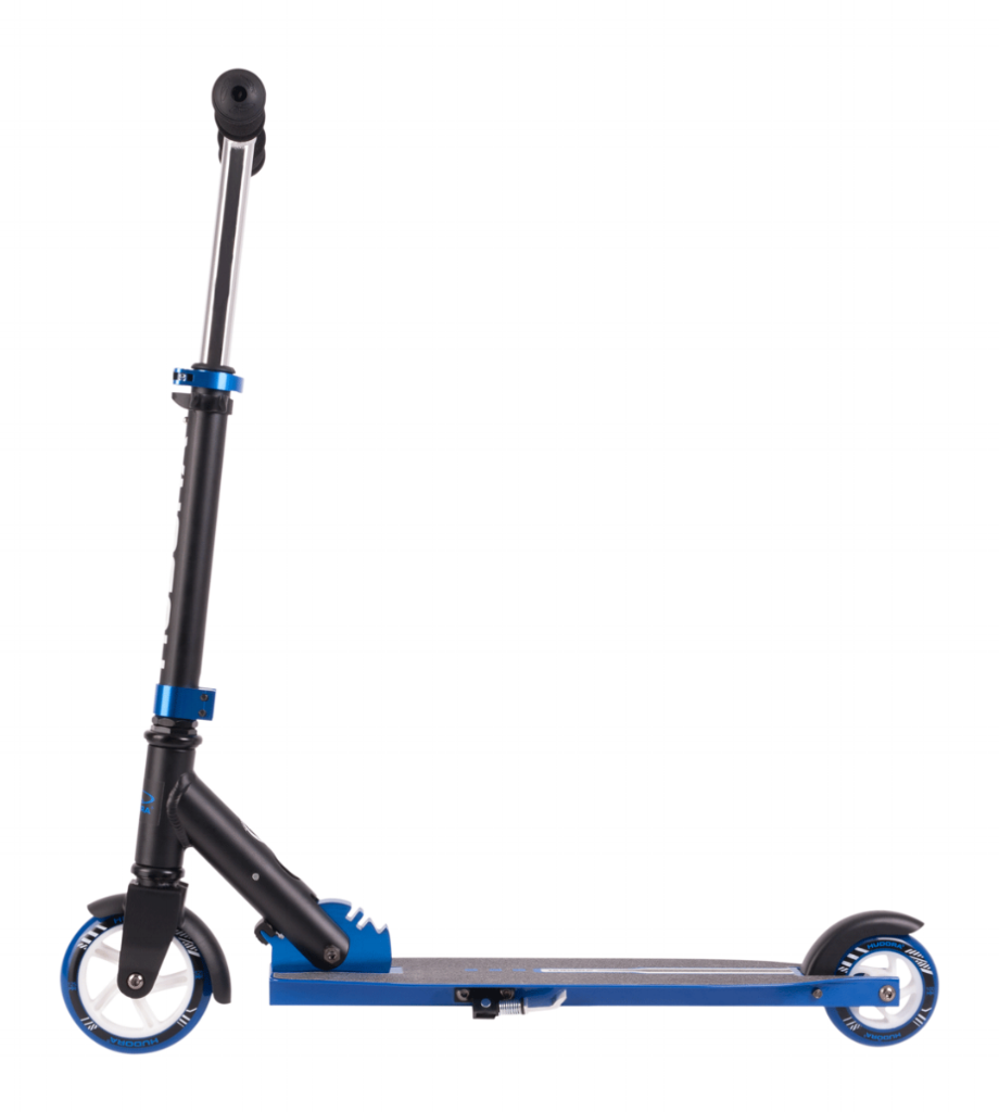 xml-skiro-hudora-big-wheel-bold-125-mm-moder-5